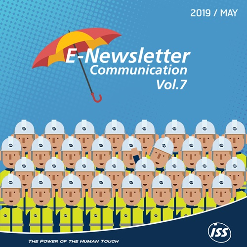 Cover ENewsletter v7